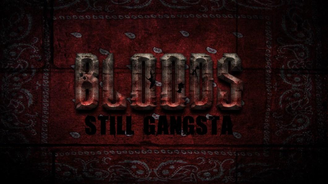 Blood Gang Wallpaper 67 Images