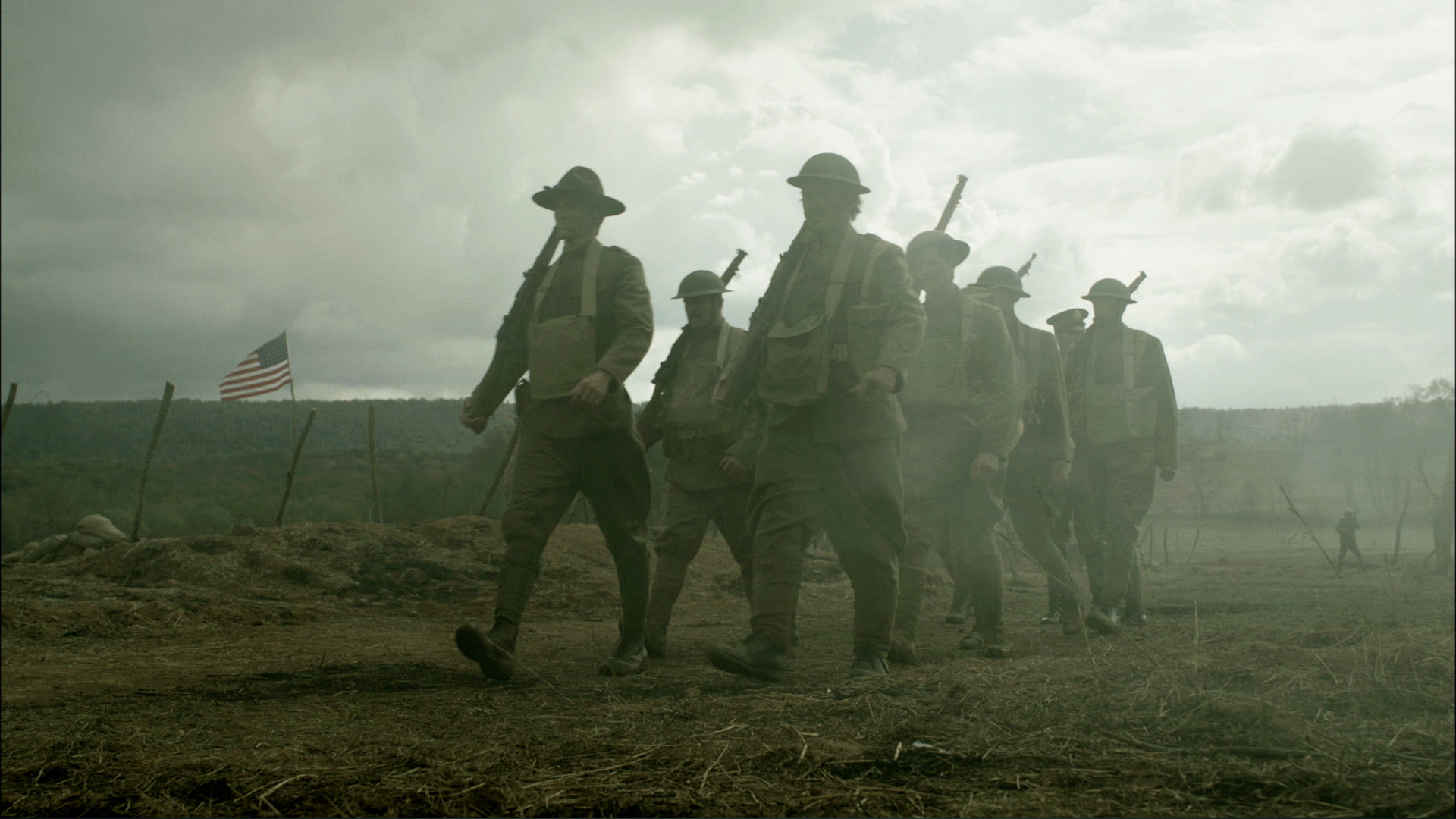 Ww1 Wallpaper 77 Images