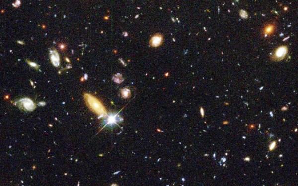 Hubble Desktop Wallpaper 72 images