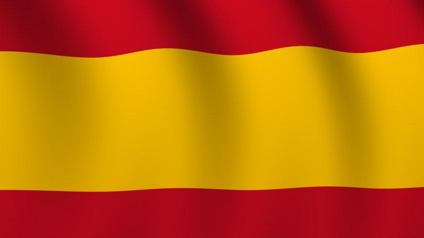 spanish flag wallpaper (69 images)