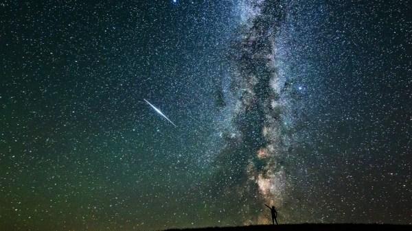 Astronomy Desktop Backgrounds 59 images