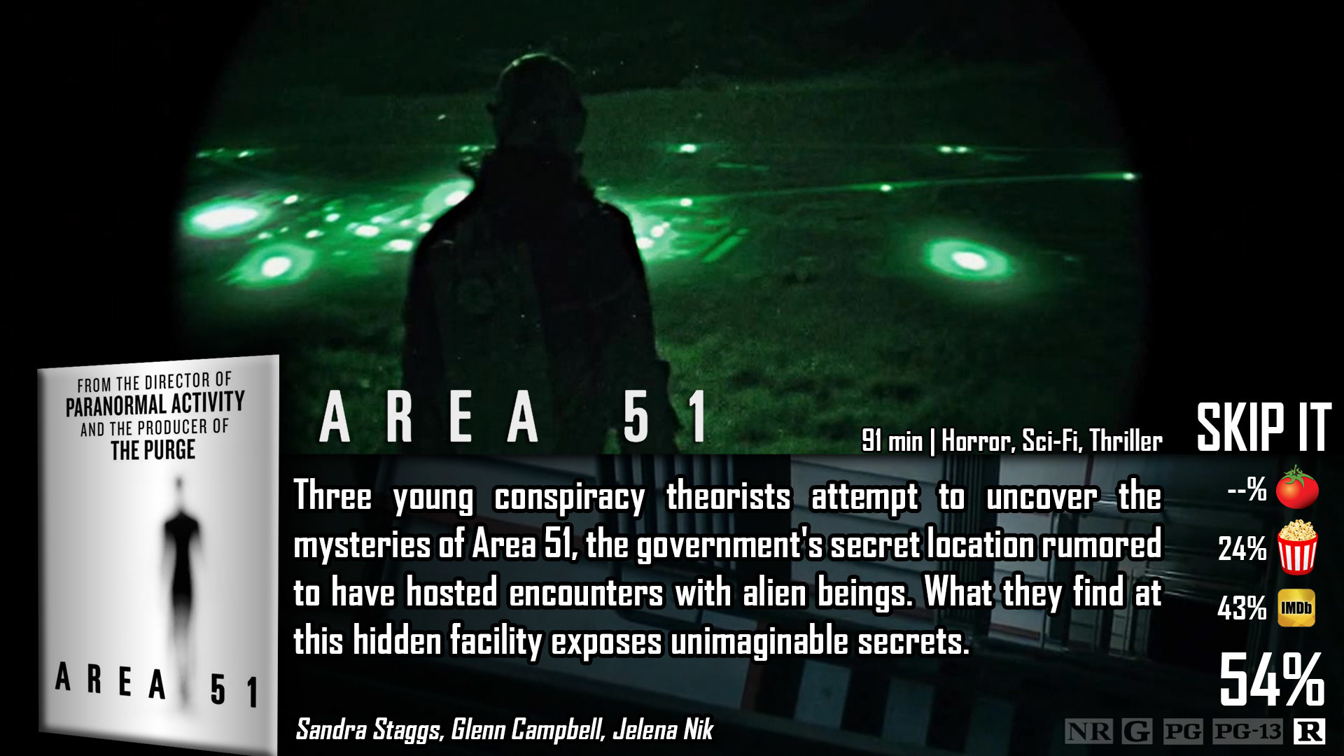 Area 51 Wallpaper 69 Images