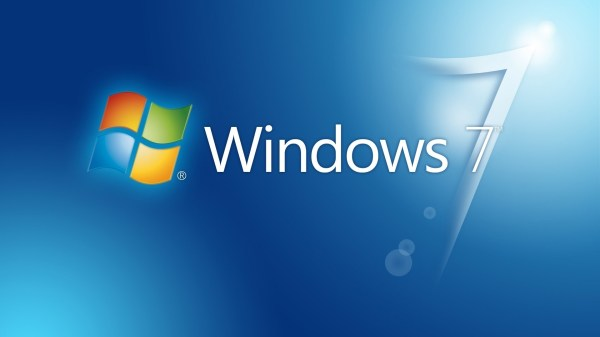 Windows 7 Wallpapers HD (80+ images)