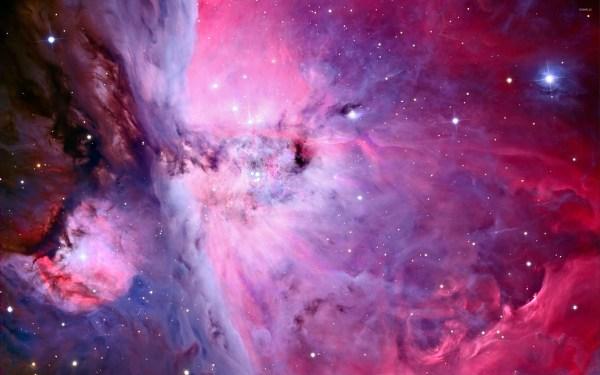 Eagle Nebula Wallpaper HD 63 images