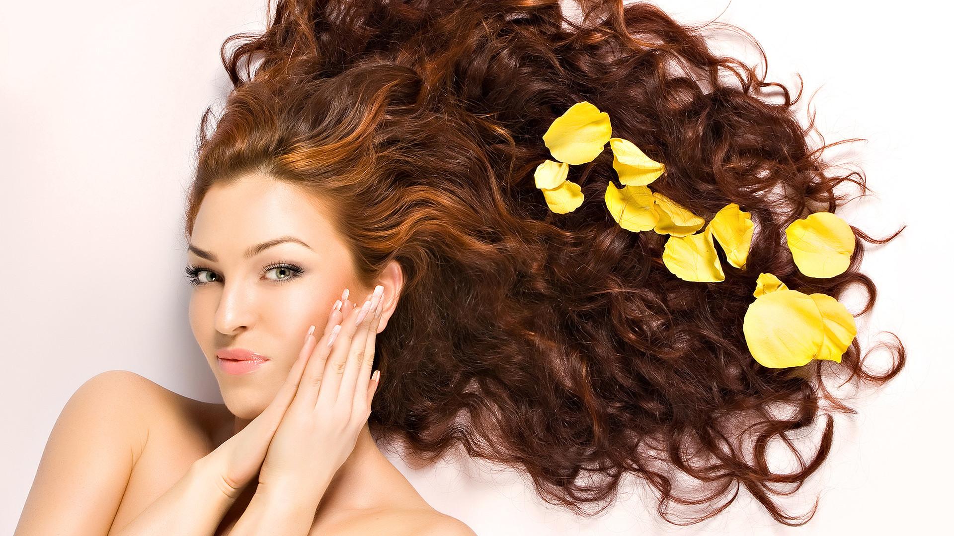 Beauty Salon Wallpaper 40 Images