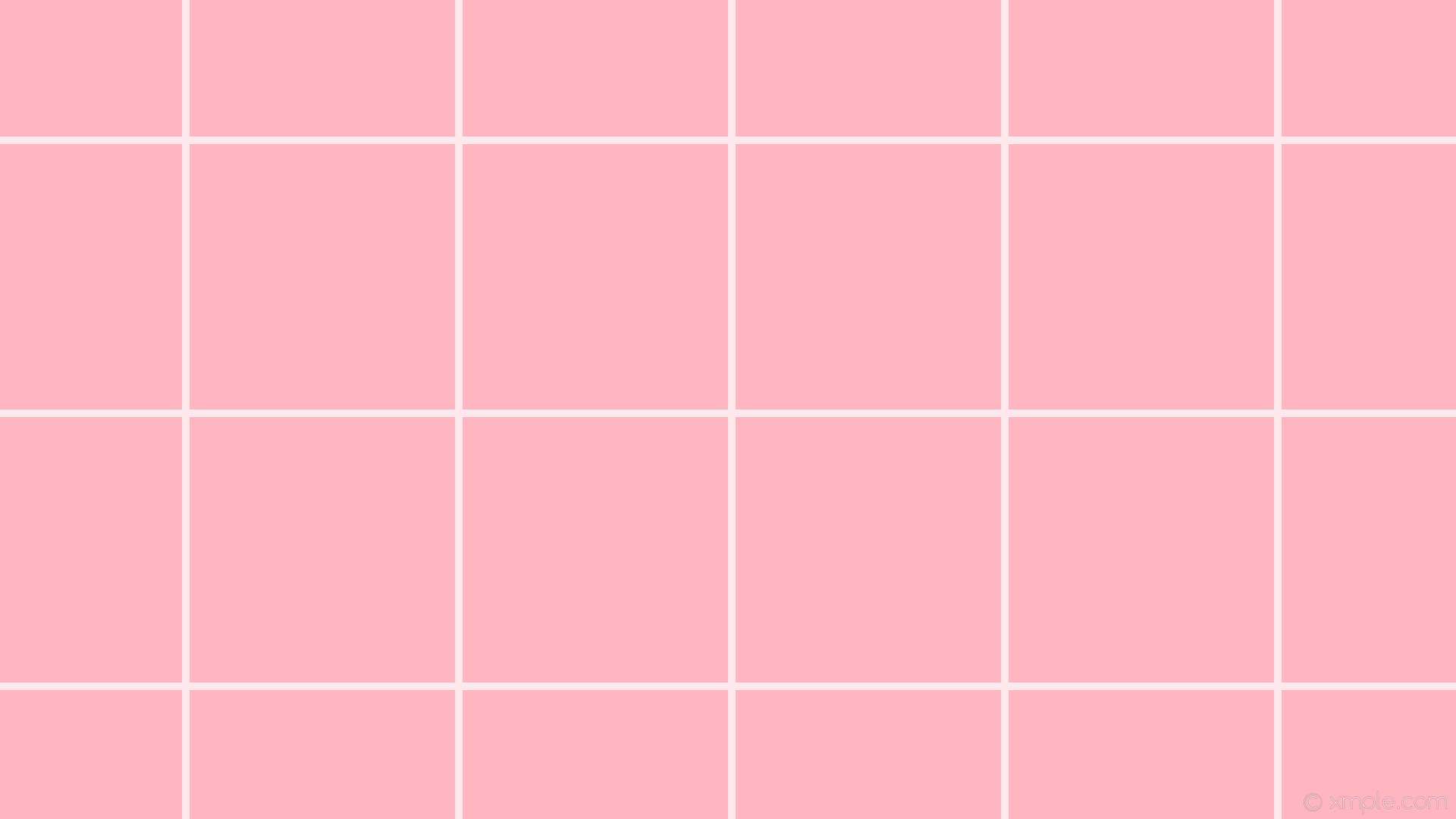 Cozy Cute Pixel Art Grid Hd Wallpaper Background Images