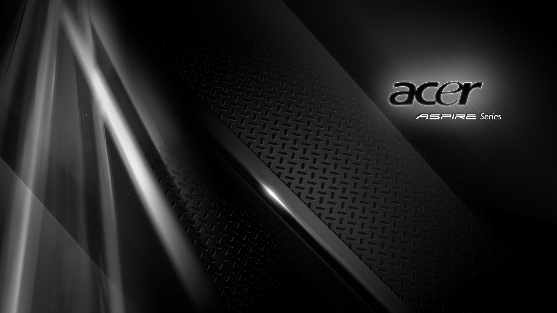 Acer Aspire One Wallpaper (52+ images)