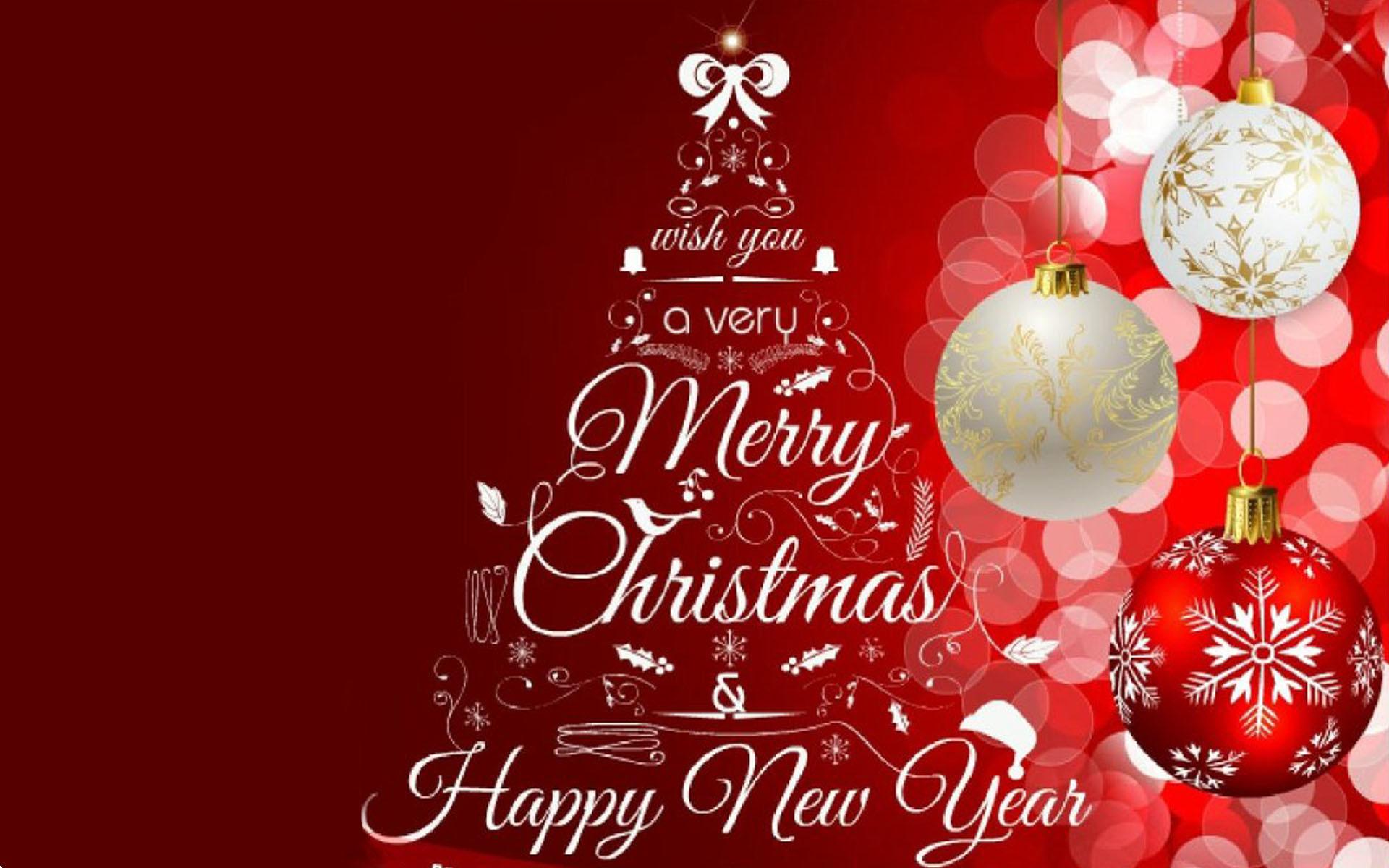 Happy Holidays Greetings Sample