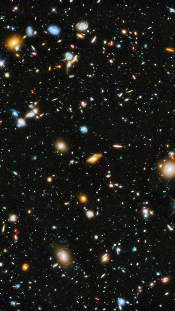 Hubble Images Wallpaper 67 images