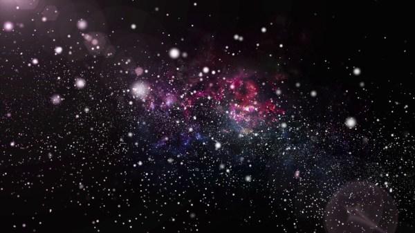 Shining Star Wallpaper 57 images