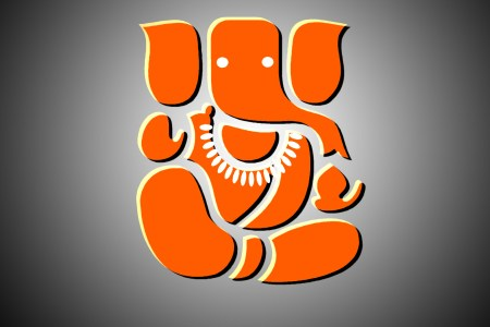 Pictures of Lord Ganesha Wallpapers  64  images  1920x1080 lord ganesha hd wallpapers 1080p