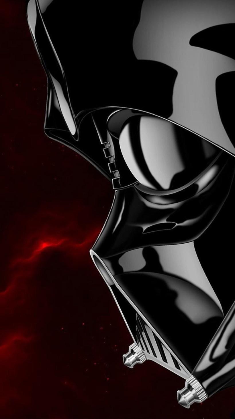 Las Dos Reinas Es Una Cinta Biografica Android Star Wars Live Wallpaper