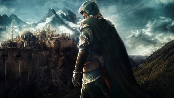 Gaming PC Wallpaper (73+ images)