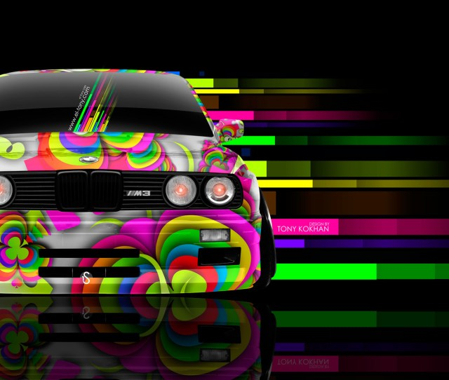 X Bmw E Wallpapers Wallpaper Cave Source A C B Images For Bmw E Wallpaper Black