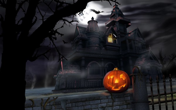 free halloween downloads # 6