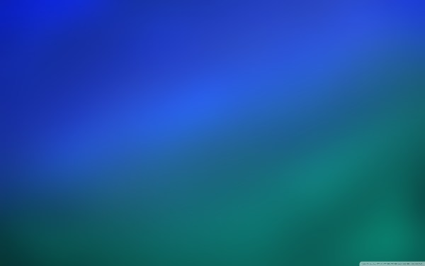 Blue Green Wallpaper (82+ images)