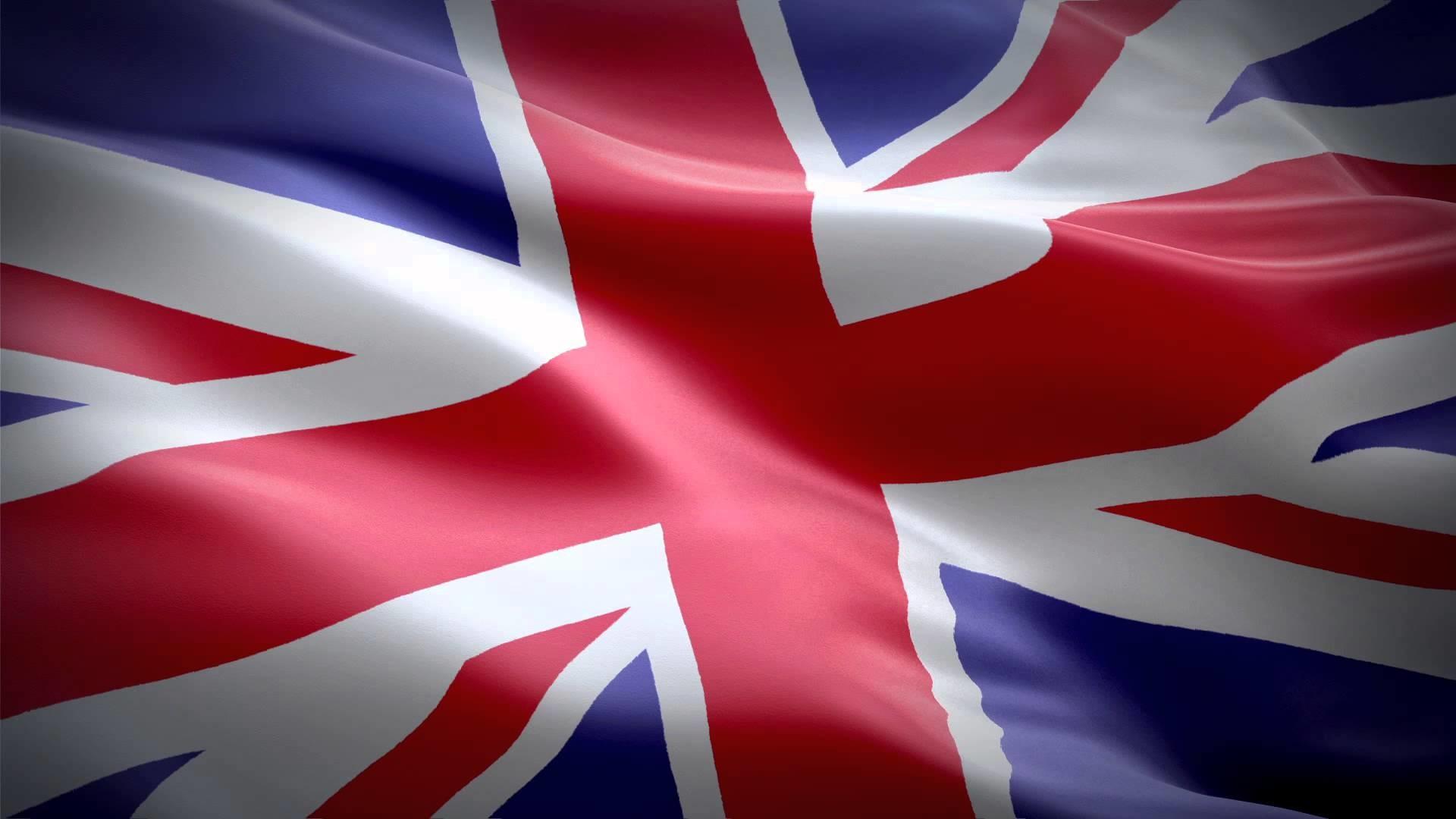 British Flag Background 51 Images
