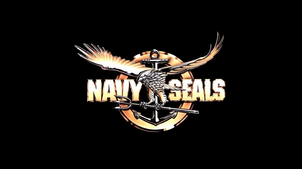 navy seals logo wallpapers gendiswallpapercom