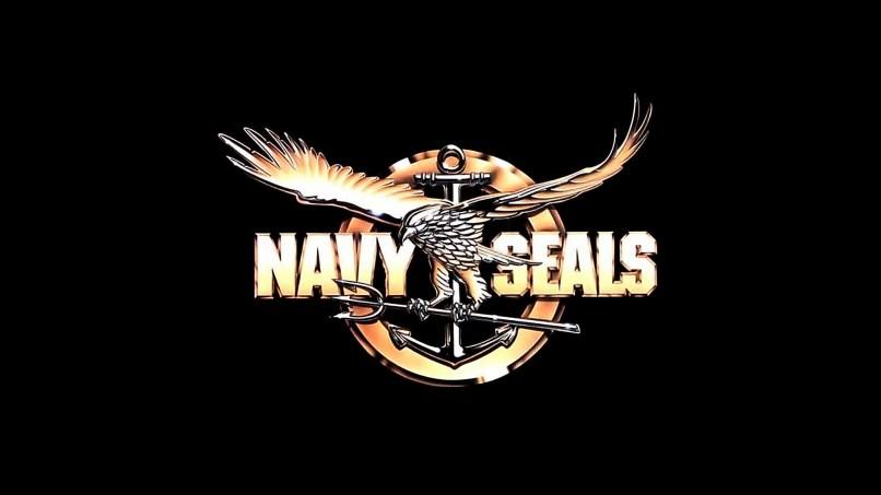 Navy seals logo wallpapers matatarantula us navy seal logo wallpaper 56 images altavistaventures Image collections