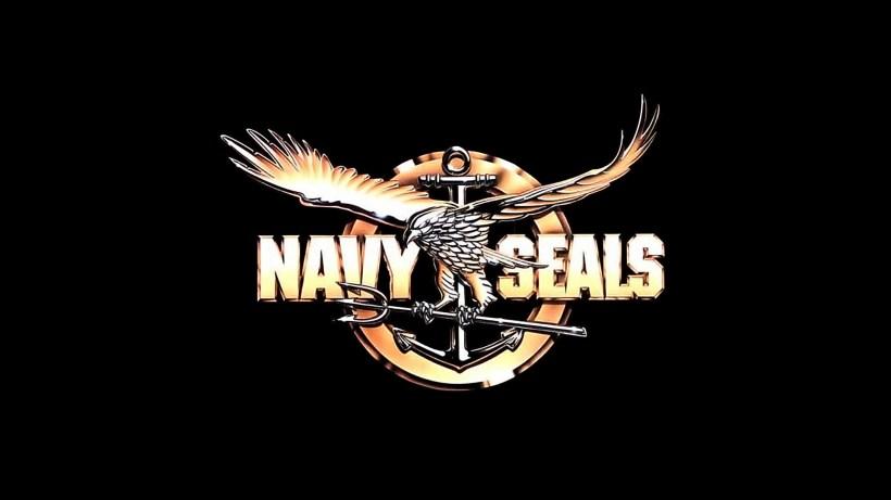 Us navy seal logo wallpaper bedwalls us navy seal logo wallpaper 56 images altavistaventures Gallery
