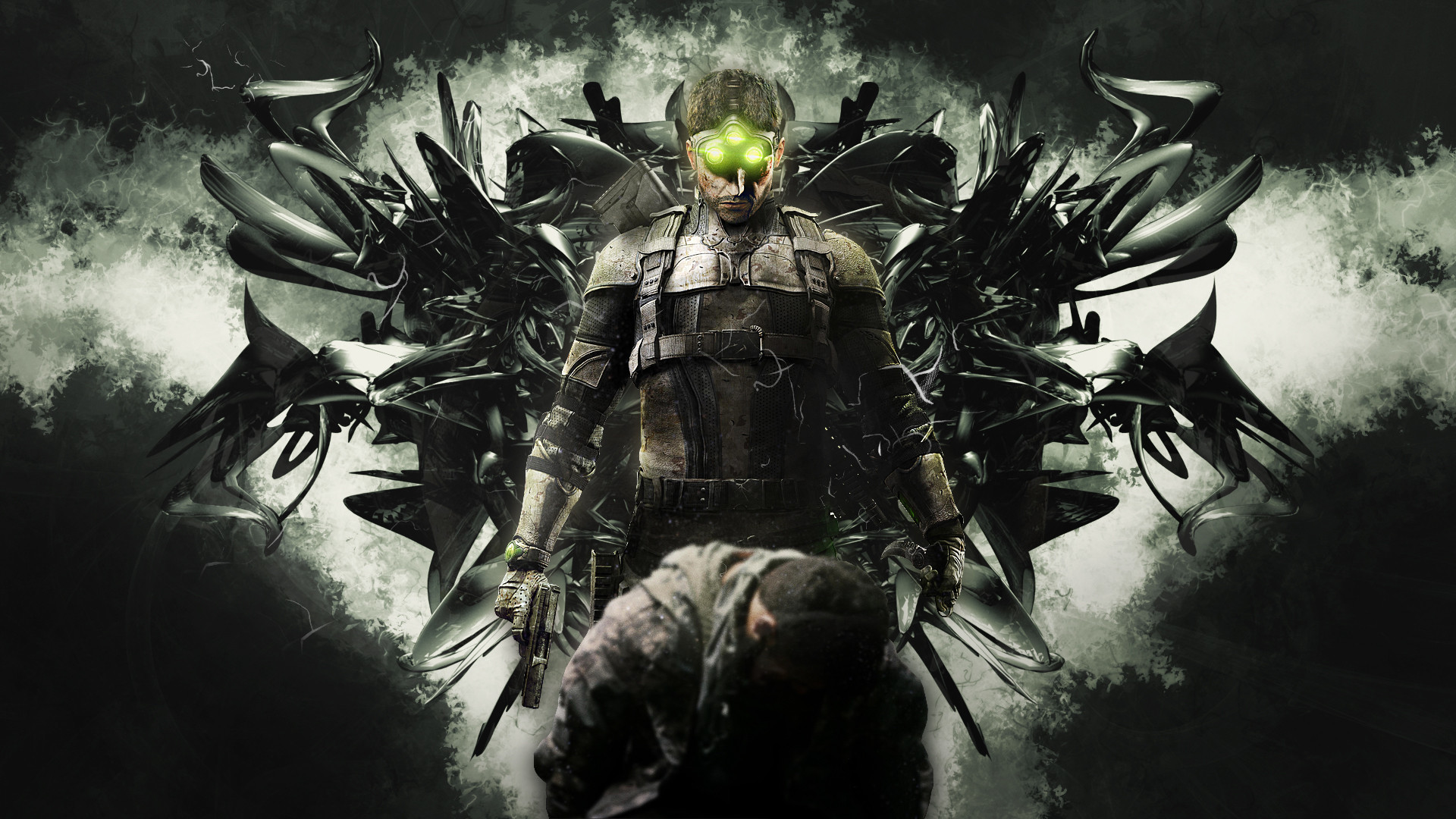 HD Gaming Wallpapers 1080p 77 Images