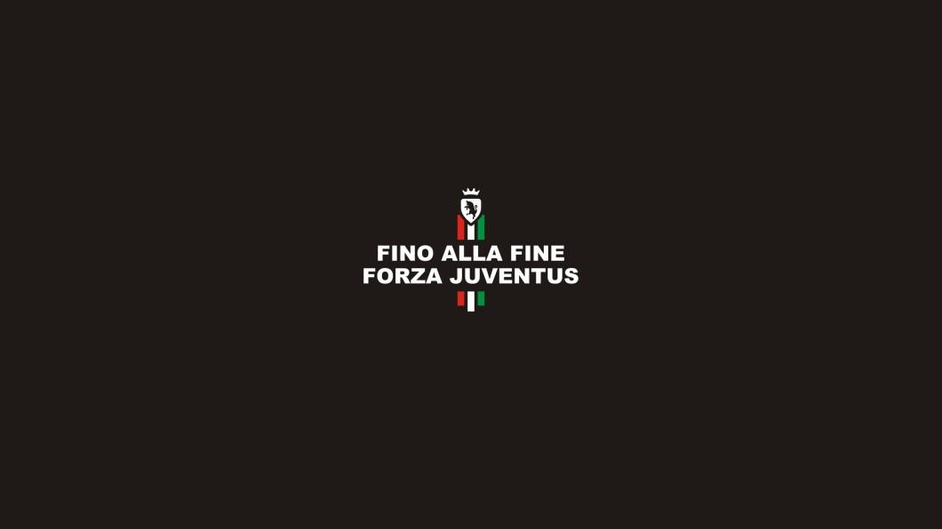 Juventus Hd Wallpaper Iphone
