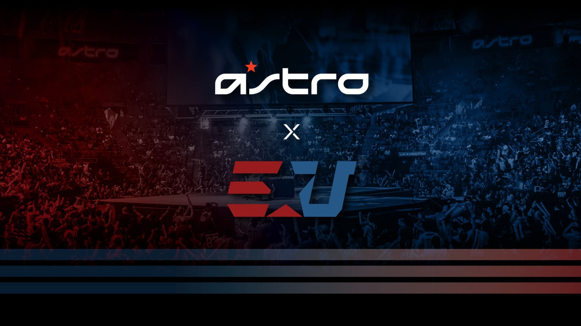 Astro Gaming Wallpaper 82 Images