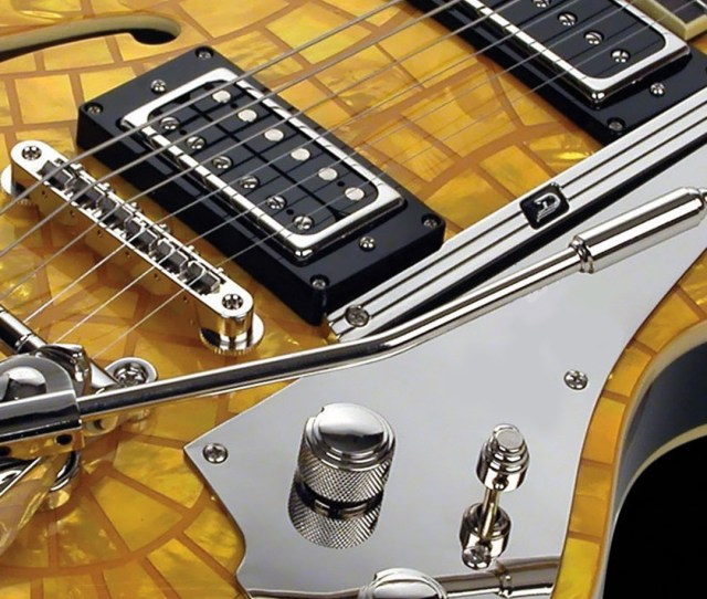 1080x1920 3d Electric Guitar Iphone A 1920 High Definition Amazing Cool Background Photos