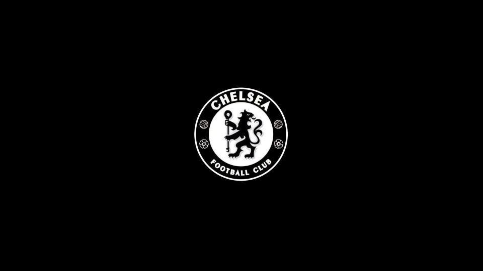 Chelsea Iphone Wallpaper 2018 Floweryred2 Com