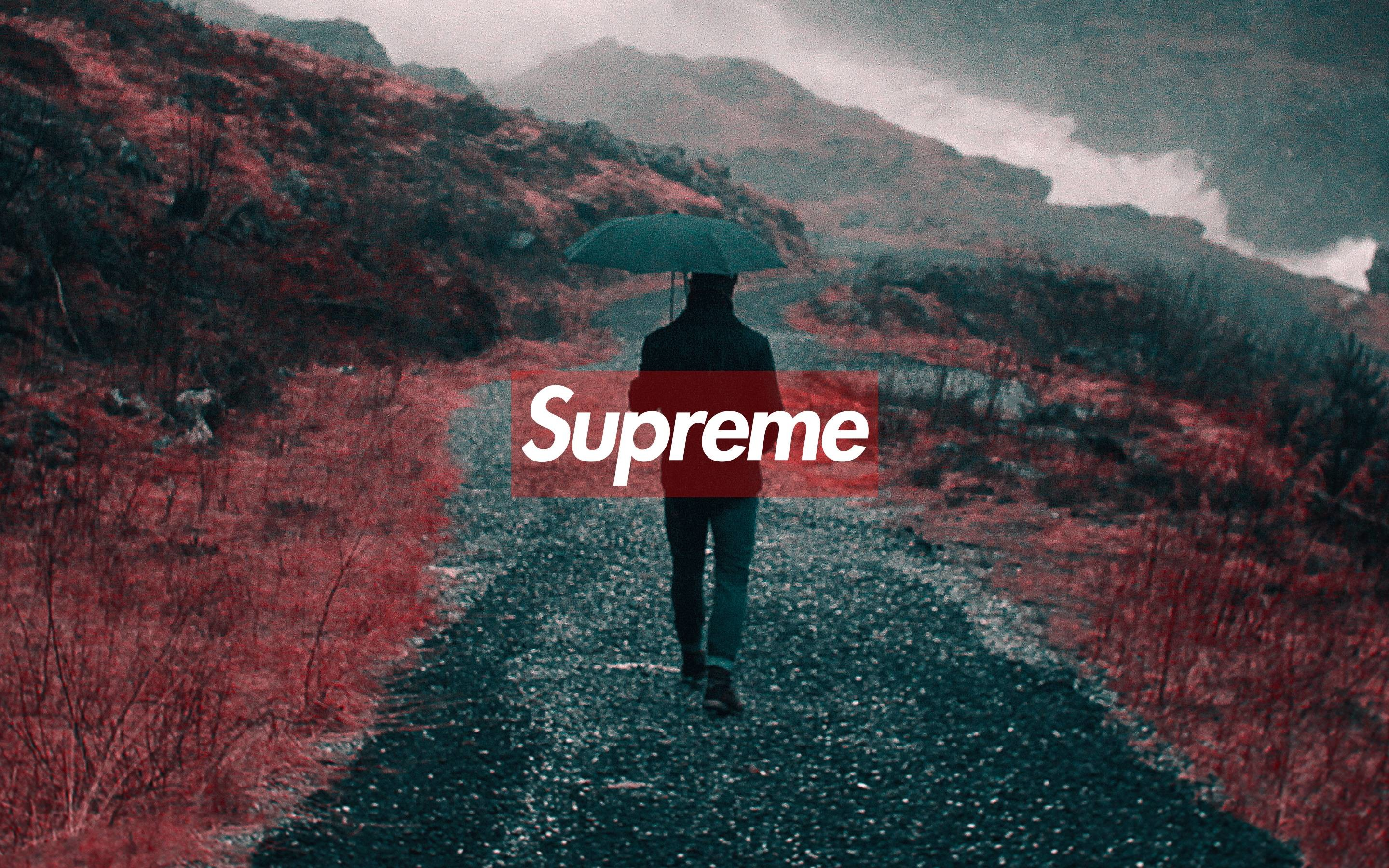 Supreme Wallpaper  73  images  2880x1800 Supreme Wallpapers   Album on Imgur