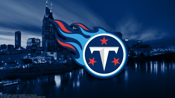 Tennessee Titans Wallpapers HD (52+ images)