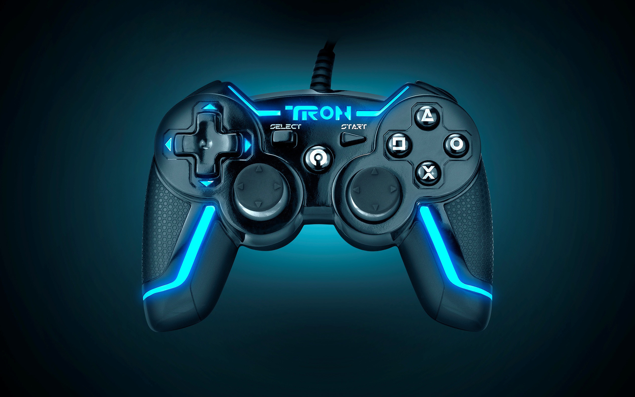 Game Controller Wallpaper 76 Images
