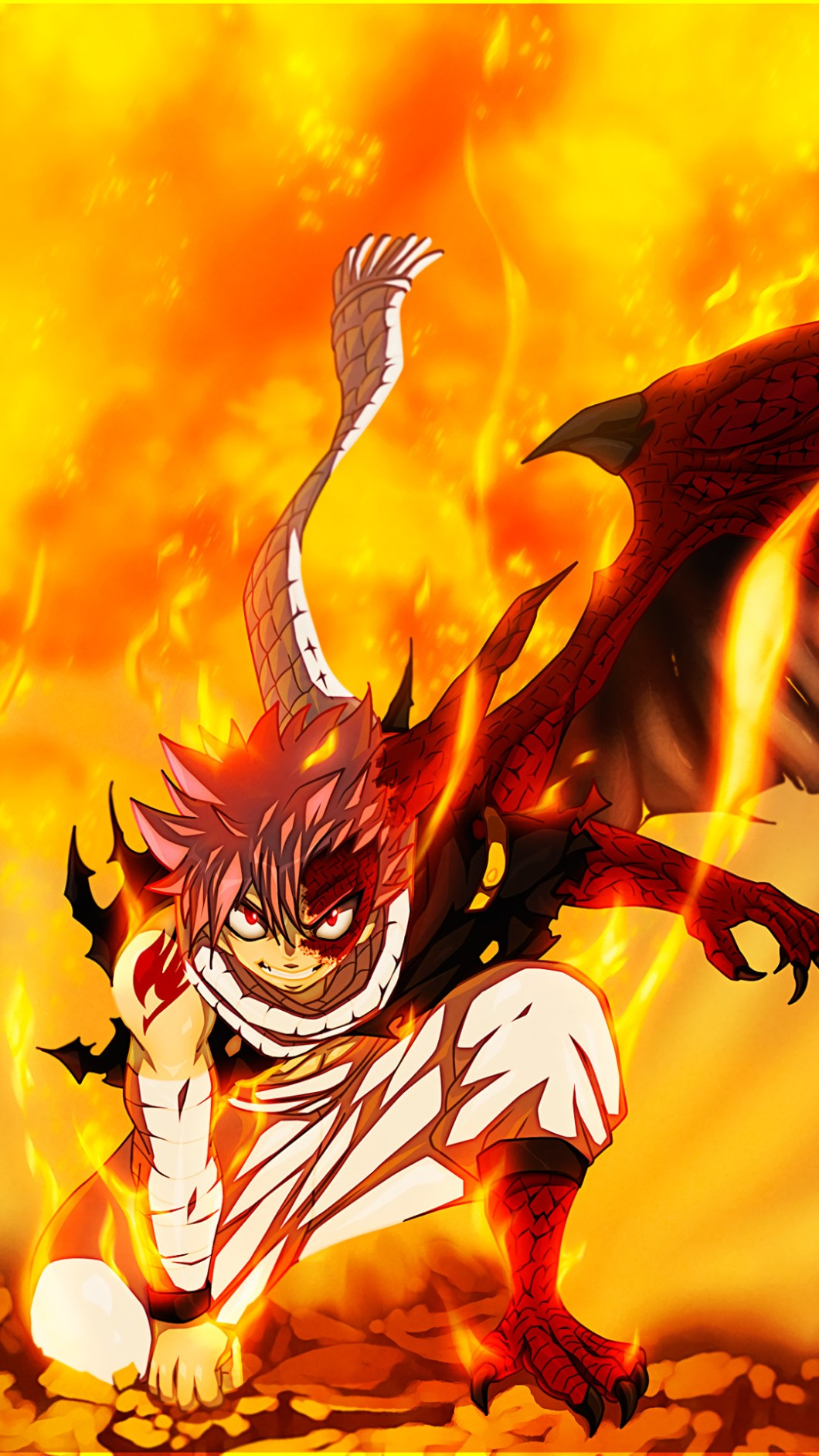 Fairy Tail Logo Wallpaper 67 Images