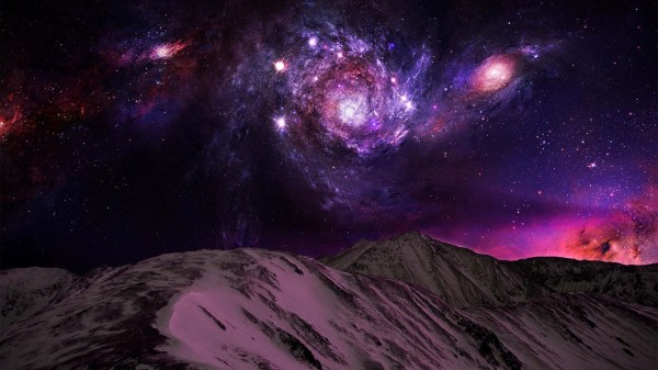 Universe Wallpaper HD 81 images