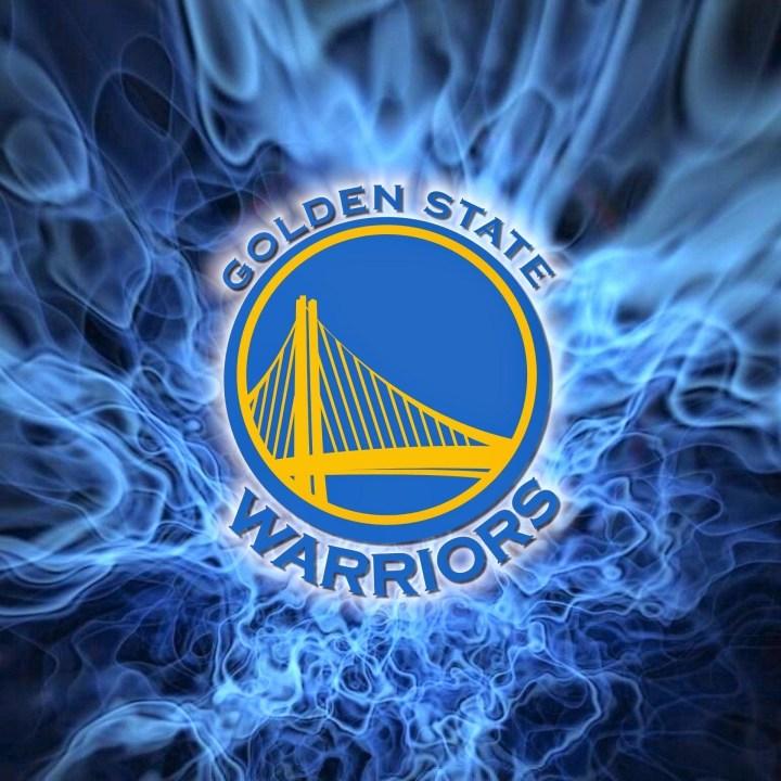 Golden State Warriors Backgrounds Livingfur23 Com
