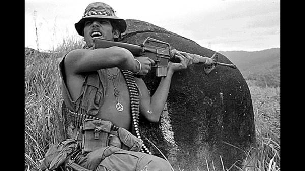 Vietnam War Wallpaper (50+ images)