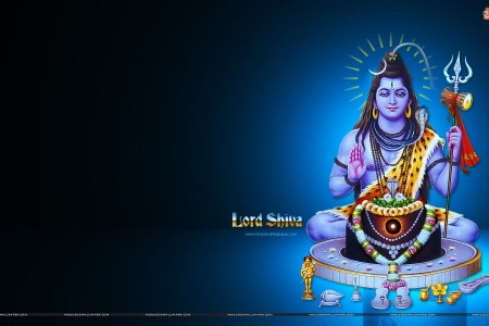 Hindu God HD Wallpapers 1080p  68  images  1920x1080 lord shiva still image picture photo wallpaper