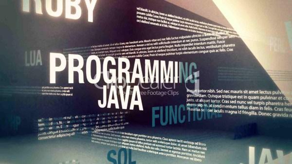 Java Programming Wallpaper (64+ images)