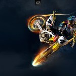 Fox Racing Pictures Wallpapers 61 Images