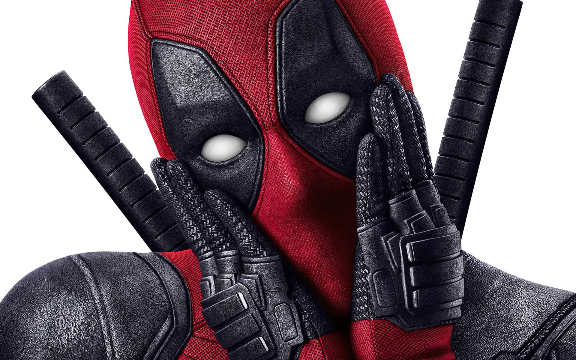 Funny Deadpool Wallpapers  74  images  1920x1200 Deadpool Funny Face 1920x1200 wallpaper