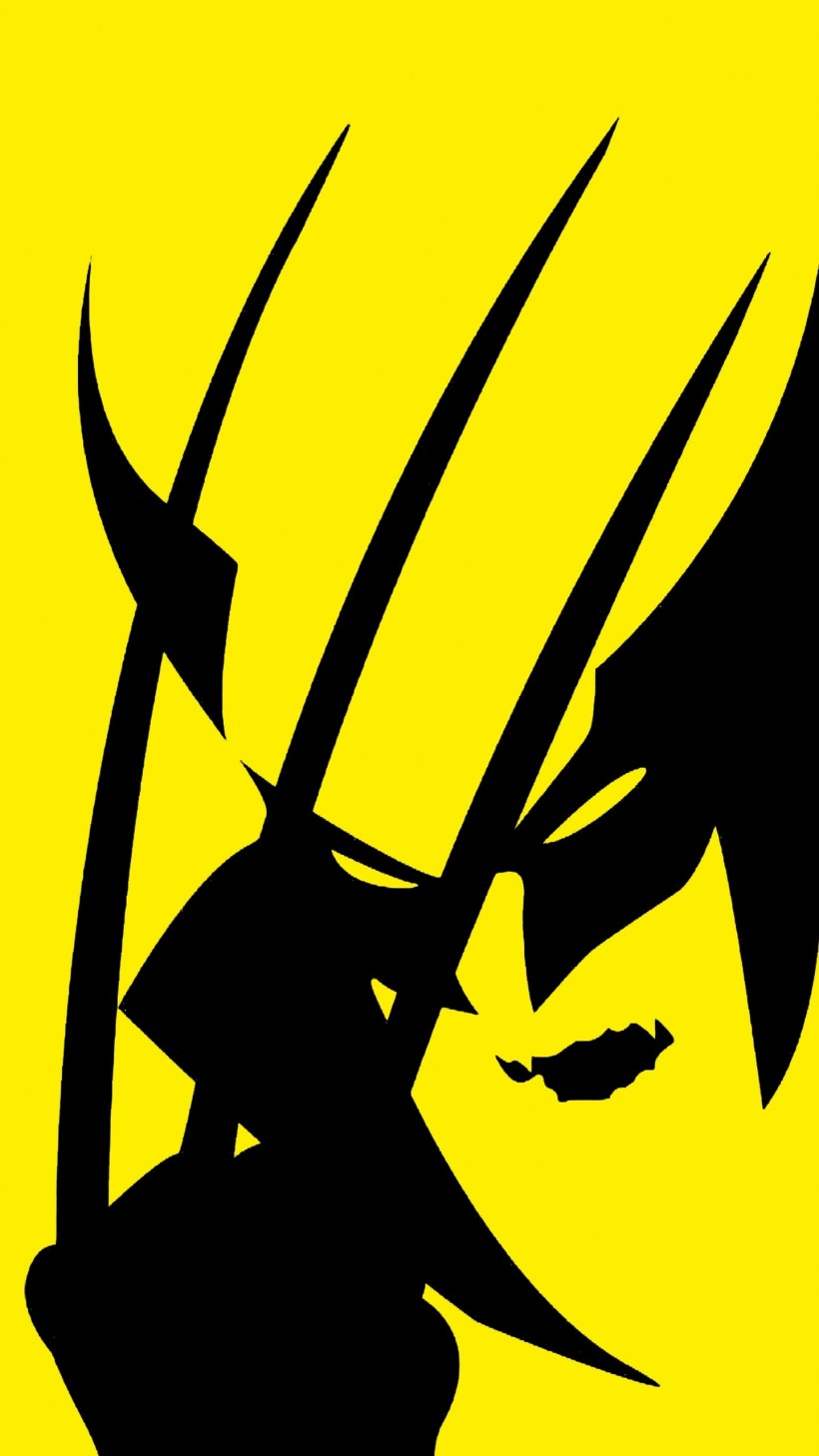 wolverine wallpapers for android wallpaper images