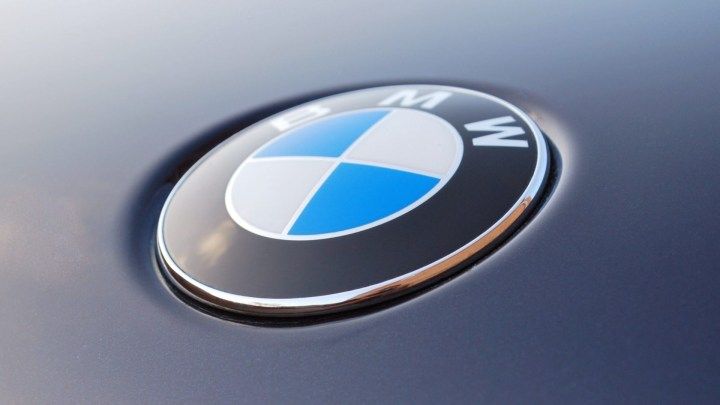 Bmw Logo Hd Wallpapers For Iphone Wallpapergood Co
