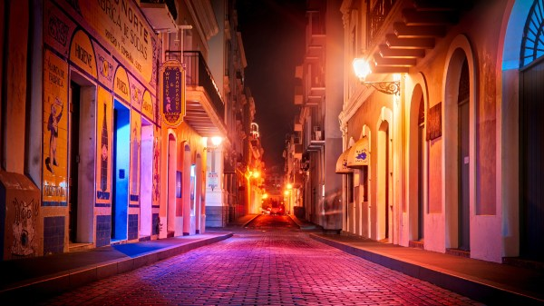 HD Puerto Rico Wallpapers 75 images