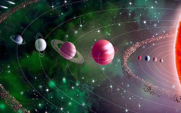 Astrology Wallpaper 57 images
