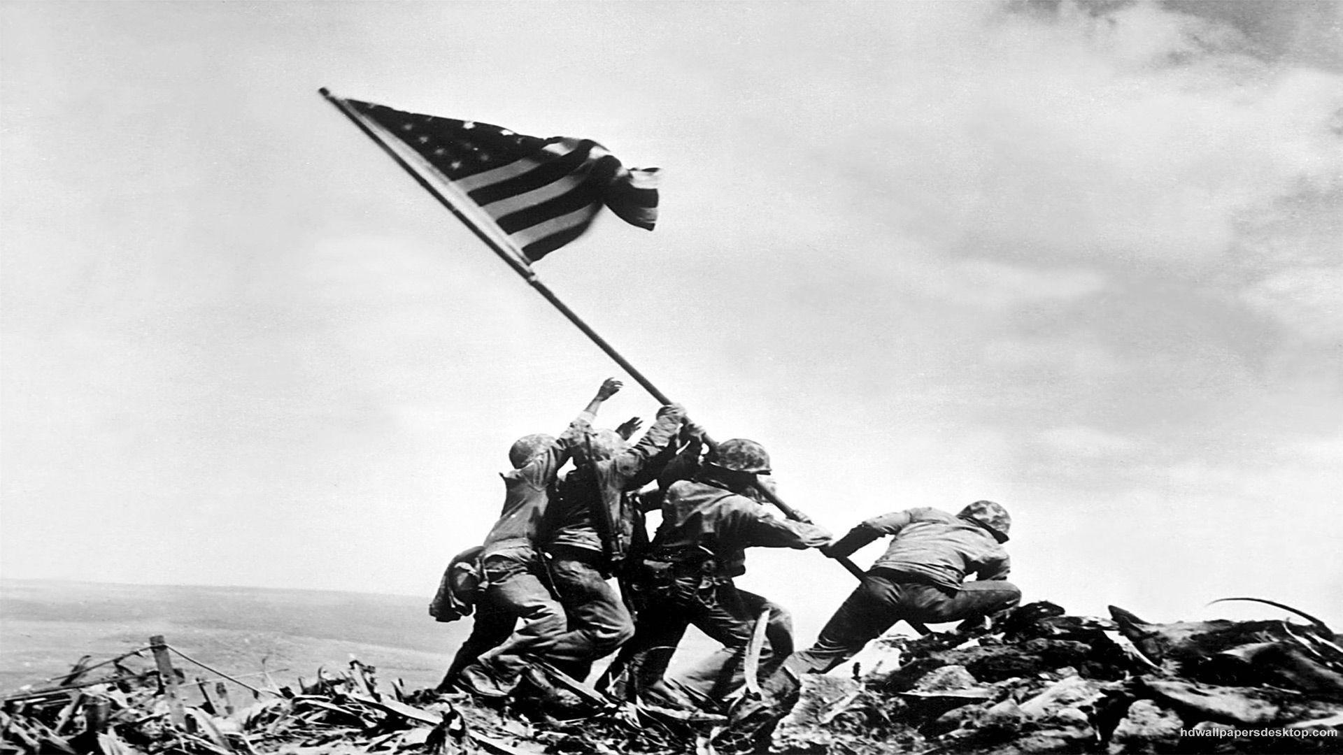 World War 2 Wallpaper 61 Images