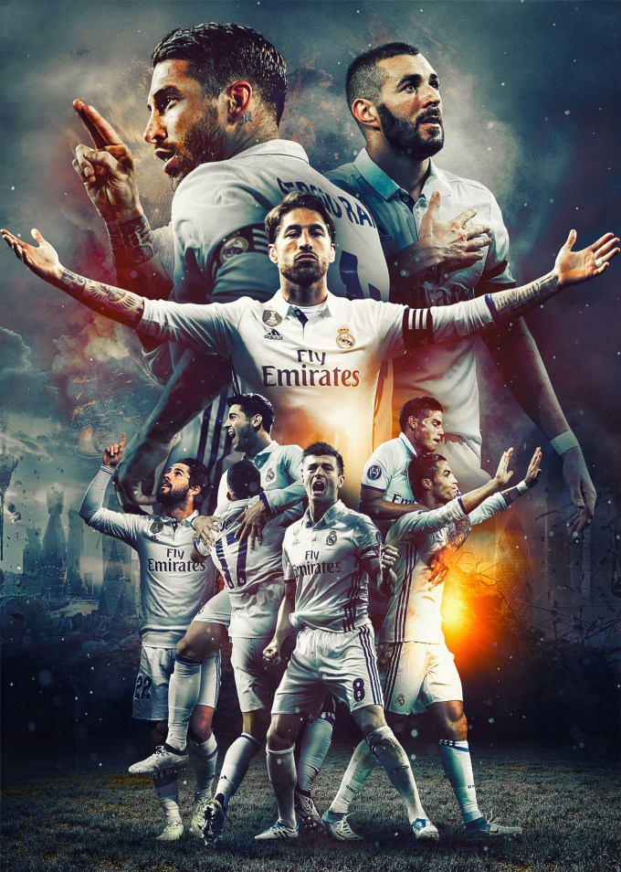 Real Madrid Hd Wallpapers 1080p For Mobile Wallpaper Stock