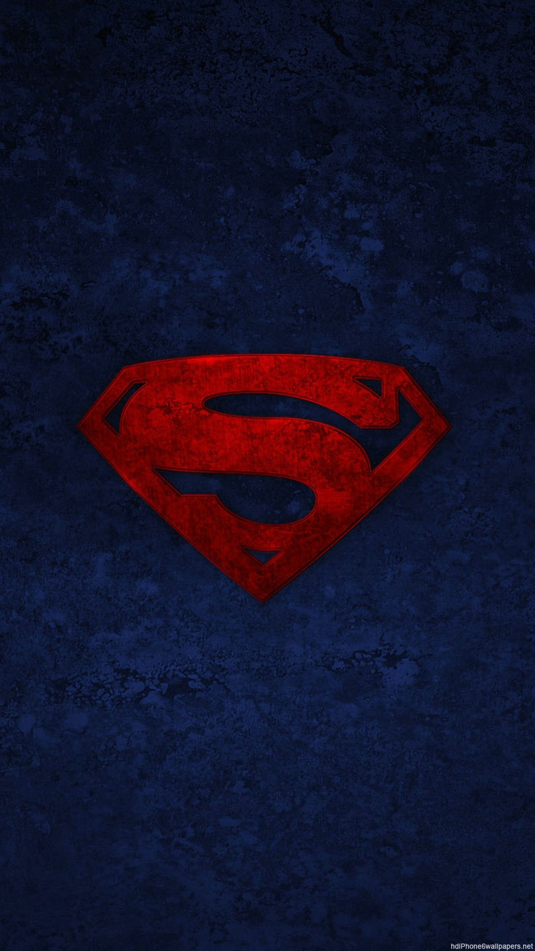 IPhone 6 Wallpaper HD  90  images  1080x1920 HD Superman logo iphone 6 wallpaper