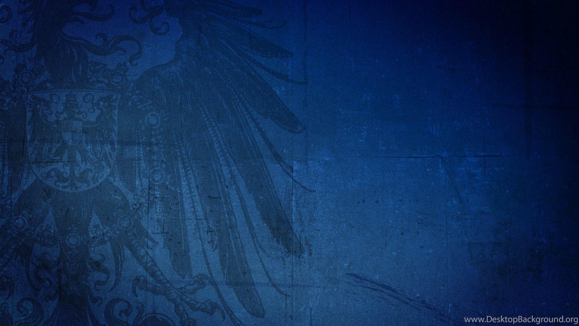 Desktop Background 1366x768 73 Images