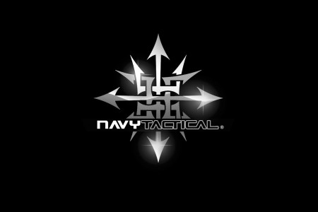 Us navy logo background full hd pictures 4k ultra full wallpapers five things you didn t know about the us navy seal navy seal computer wallpapers desktop backgrounds navy seal navy seal computer wallpapers desktop altavistaventures Gallery