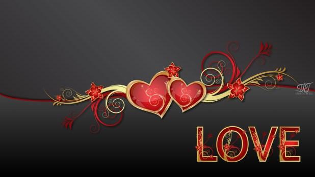 R Love S Name Image Gaurani Almightywind Info